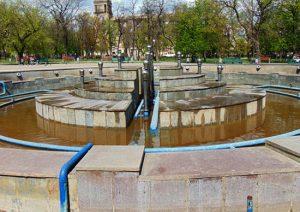 gorodskoi-fontan--goroda-mariupol