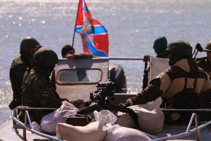 flotiliya-alkogolikov-dnr
