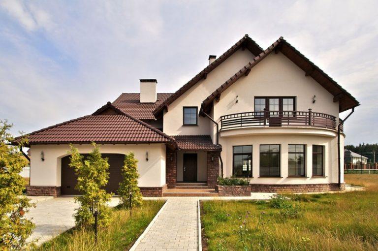 stroitelstvo-domov-pod-kievom