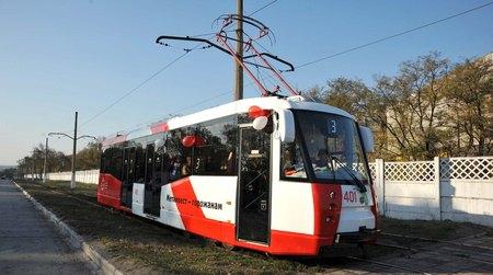 v-mariupole-obnovyat-gorodskoy-transport