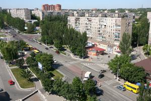 zhiteley-mariupolya-agitiruyut-sozdavat-osmd