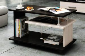 jurnalnui-stol