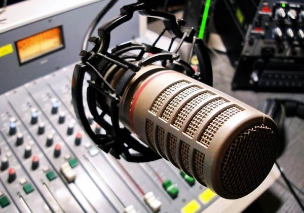 radio-golos-donbassa