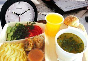 obedy-v-ofis