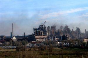 v-mariupole-poyavitsya-industrialny-park