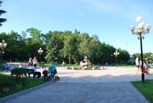 v-tsentre-mariupolya-mozhet-poyavitsya-park