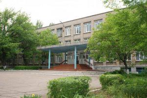 v-donetskoy-oblasti-poyavlyaetsya-vse-bolshe-ukrainskih-shkol