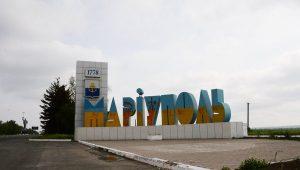 v-mariupole-zaymutsya-vodosnabzheniem