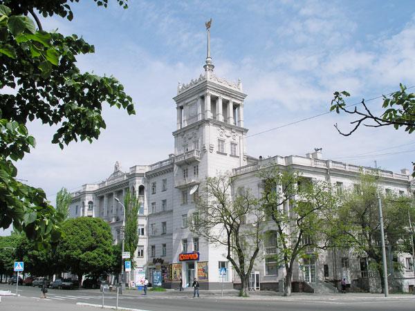 v-mapiupole-poyavilos-eshche-odno-kommunalnoe-predpriyatie