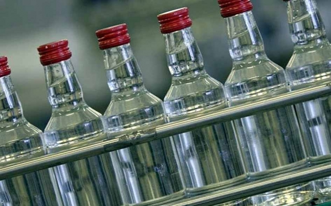 nezakonnui-alcohol-mariupol
