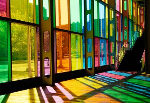 vitraju--v-interere