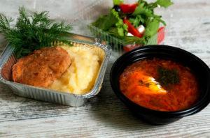 domashnie-obedy-v-ofis