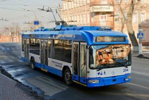 novuy-troleybus-mariupol