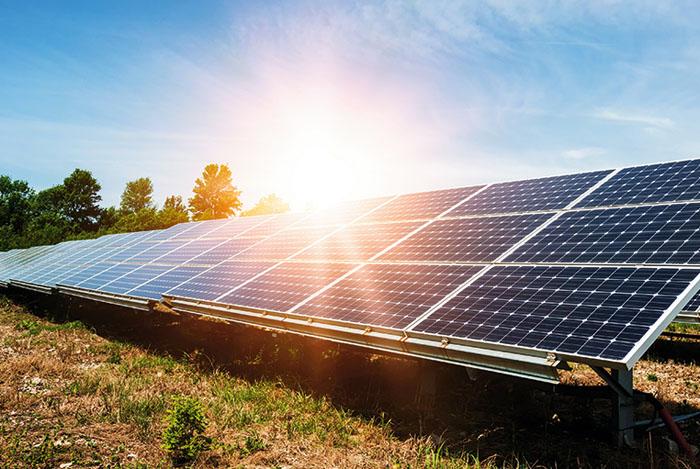 solnechnye-elektrostancii