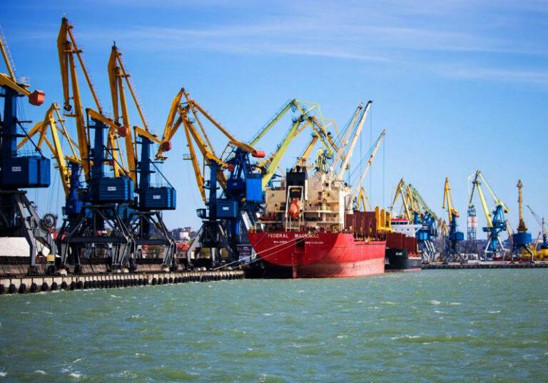 mariupolskiy-morskoi-torgovyi-port