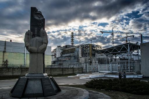 tur-v-chernobyl